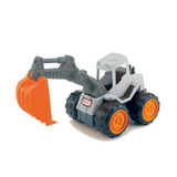 Excavadora Dirt Digger Little Tikes