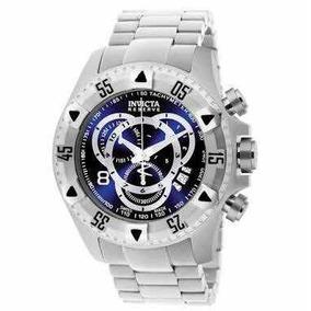 6973dfdf0c3 Masculino Rio Grande Do Norte Natal Relogio Replica - Relógios De ...