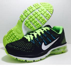 Tênis Nike Air Max Gel Masculino Confortável Promocional