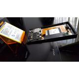 Sony Xperia M4, Para Repuestos, Imagenes Reales