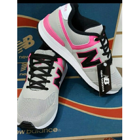 new balance mujer quilmes