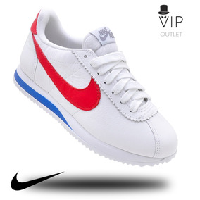 6a1e7ad468 Tenis Nike Gts Tamanho 38 - Tênis Nike para Meninas 38 no Mercado ...