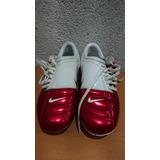 Zapatos De Fútbol Nike Total 90