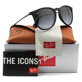 Oculos+sol+rayban+feminino - Óculos De Sol Ray-Ban no Mercado Livre ... ec6bf6370d