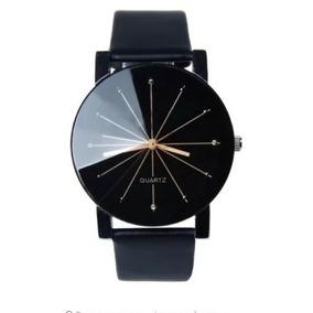 5925d44c4d5 Rel Gio De Pulso Haixia Masculino Lindo Quartz - Relógios no Mercado ...