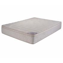 Colchón Belmo Belspring Pillow 2 Plazas 190x140