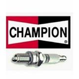 Bujias Champion Bl15 N12 N9 F14