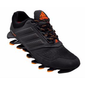 Tênis adidas Springblade Drive 3 Promoção Frete Grátis