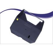 Cinta Ax-10 - Gr 153c Para Máquina De Escribir Eléctrica