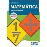 Matematica 1 / 7 - Para Pensar - Kapelusz