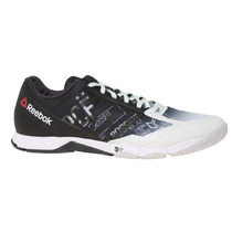 Zapatillas Reebok R Crossfit Speed Tr Sportline