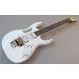 Guitarras Ibanez Jem 7v Steve Vai Signature