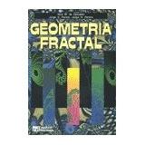 Geometria Fractal 2/ed. De Spinadel, Ve Nueva Librería