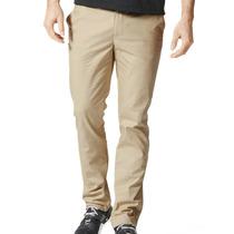 Pantalon Porsche Design Hombre Adidas Ai3517