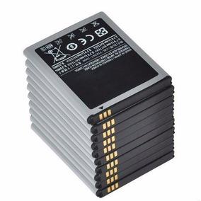 Bateria Samsung Gb/t18287 2000 - 1600mah