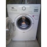 manual lavarropas whirlpool wfe71a