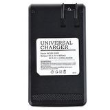 Cargador De Batería Para Bl-4u Nokia Asha 300 306 310 E75 3