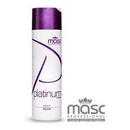 Shampoo Matizador Violeta Platinum 250g