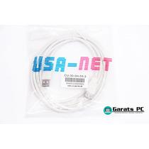 Cable Extensión Usb 3metros