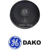 Filtro Carvão Coifa Depurador Ge Dako | 1 Peça | Original