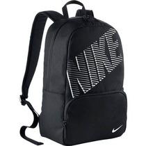 Mochila Nike Classic Turf 100% Original