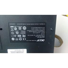 Acer Zr1