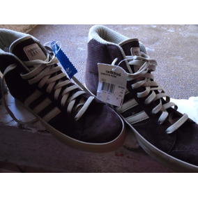 Tenis adidas Dakota Color Cafe Con Capuchino