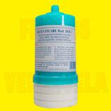 Cartucho Carbón Filtros Agua Eco7 Cw2 Ap210 - Ozono Neveras