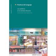Practicas Del Lenguaje 2 - Longseller