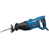 Serra Sabre 1100w Gsa 1100 E Profissional - Bosch 220v