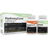 Hidroxycore 120 Cap Tratamento Para Emagrecer