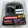 Kit Potenciacion Suzuki Ax 100 Bobina De Alta Cable Capuchon