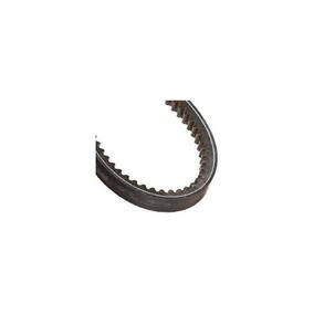 Gates Bx93 Tri-power Belt, Bx Section, Bx93 Size, 21/32 Widt