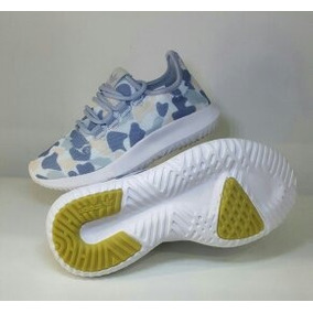 adidas yeezy mujer colombia