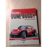 Mini buggy manual no mercado livre brasil livro building a dune buggy the essential manual sciox Choice Image