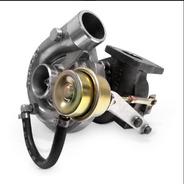 Turbina Biagio Bbv280dt Ducato 2.8 Tc/tca