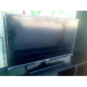 Se Vende Televisor Samsung Led 29 Pulgadas