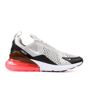 Tenis Nike Camuflado Masculino Air Max - Tênis Casuais Nike para ... 4ebe220ea0867