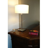 Fabrico Iluminación | Lm-2450 Lámpara De Mesa