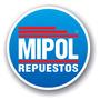 Kit Repuestos De Motor Ford Fiesta Endura 1.8 Diesel