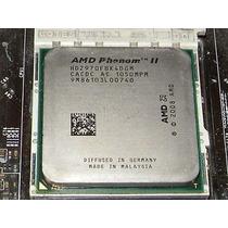 Processador Amd Phenom Ii X4 970 3.5 Mhz
