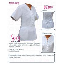 Filipina Para Enfermeras