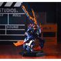 Figura League Of Legends Anime 19 Cm.