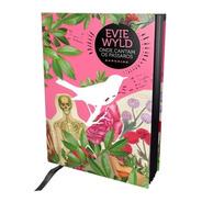 Livro - Onde Cantam Os Pássaros: Desvende O Mistério