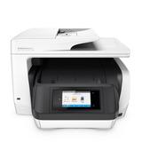 Hewlett Packard Impresora Todo-en-uno Hp Officejet Pro