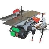 Combinada Carpinteria 5 Funciones Mq431z Bta