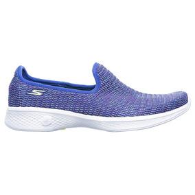 Zapatillas Skechers Go Walk Selects