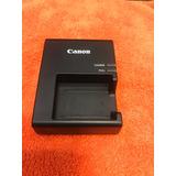 Cargador Lc-e10 Original Canon