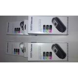 Telefono Linea Fija Dti Telecom Dtp115blk Color Negro Oferta