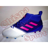 Ace 17.1 Primeknit Fg Tachon ...... Chsp1 Messi Cr7 Superfly